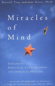 miracles of mind